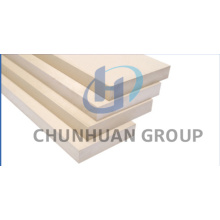 China for Engineering Plastics Products high quality PEEK extrusion sheet export to Guinea Factory