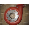 High Quality Stainless Steel Pump Body