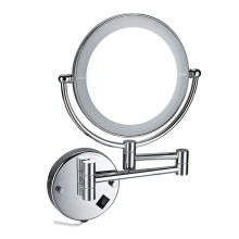 Hot-Selling Mirror with LED Lights Around Edge