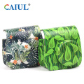 Palm leaves Fujifilm Instax PU Camera Bag