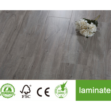 laminate flooring moisture barrier
