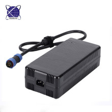 Best Quality for 18V Switching Power Supply 18v 25a power supply CE FCC adapter 450w supply to India Suppliers