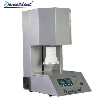 Dental Sintering Furnace for Zirconia