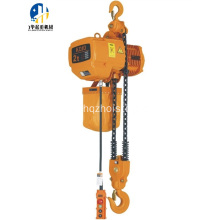 Factory Price for Small Portable Cranes,Small Mobile Cranes,Portable Mobile Crane,Portable Crane Hoists Supplier in China Custom design koio electric chain hoist supply to Spain Importers
