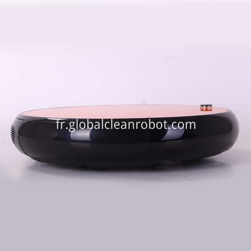 Wholesale Best Vacuum Cleaner (3)