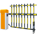 Auto-Barrier-Gate-System (ST201C)