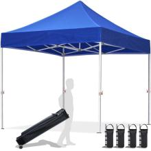 Best heavy duty pop up 10x10 gazebo sets