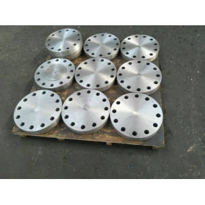 A 516 GR.70 Steel Reducing Flanges