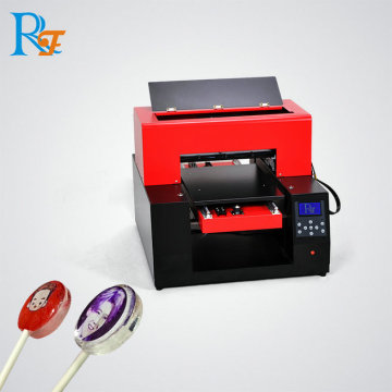 Refinecolor printer povu latte