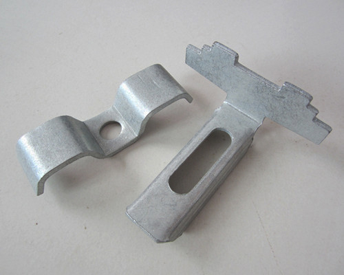 Carbon Steel Grating Clip