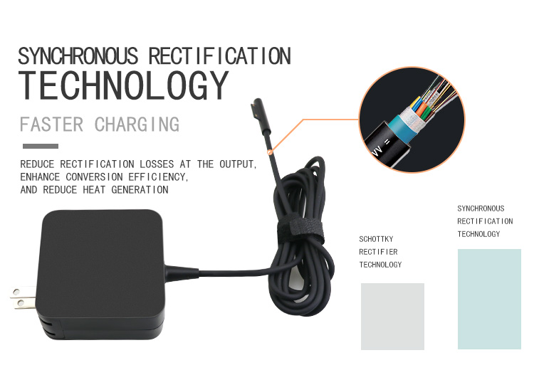 12v surface charger
