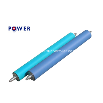 Best Selling Printing Rubber Roller