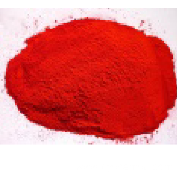Iron Oxide Red CAS No.1332-37-2