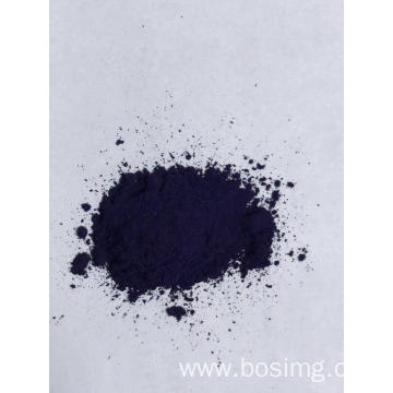 High strength solvent dye solvent blue 97
