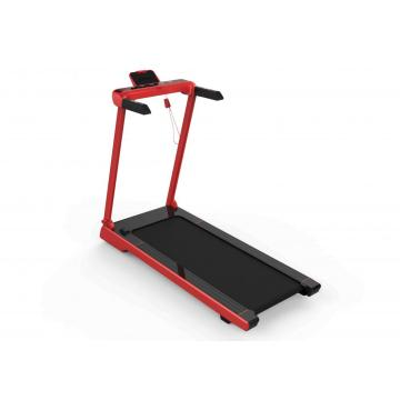 Home workout exercise gym equipment for sale