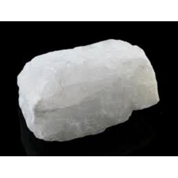 cryolite water