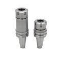 Tornu CNC NBT30 Collet chuck without keyway