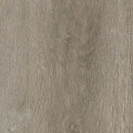 4mm Pure Spc Vinyl Flooring Commentaires