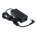 Adapter for Acer 19V 3.42A AC/DC Adapter