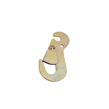 Conversion Flat Snap Hook 50MM Width with Break Load 5000KG