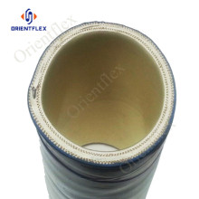 "2 1/2"" wine discharge suction hose 16 bar"