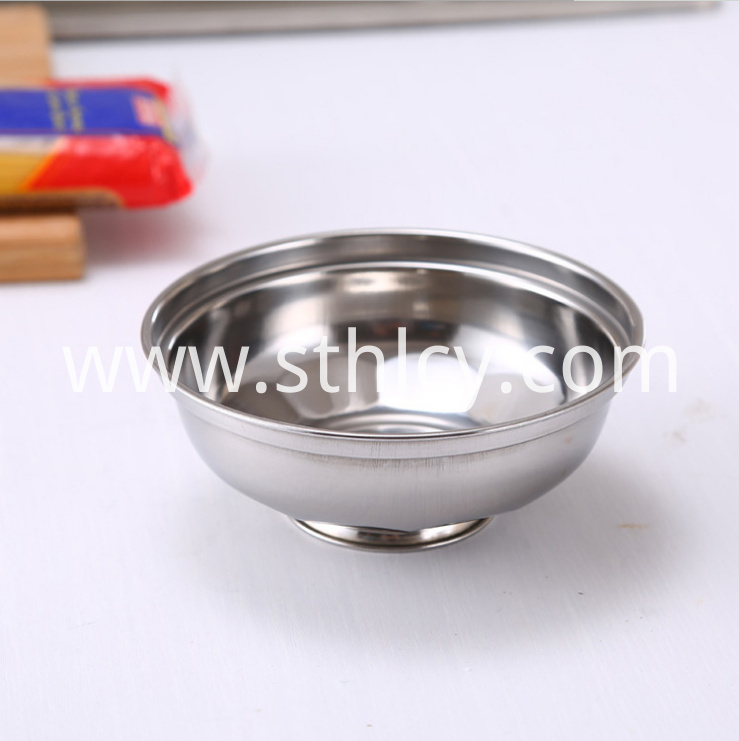 Eco Friendly High Quality Electric Cuphl624zn2