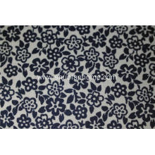 Hot sale reasonable price for 90 Polyester 10 Cotton Dyed Fabric TC FABRIC 90/10 45*45 96*72 export to United States Factories