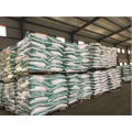 Livestock additives Betaine Anhydrous 98%