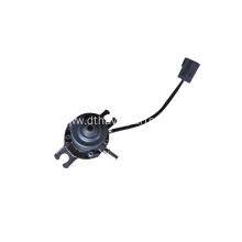 Goods high definition for for Engine Auto Parts Electronic Vacuum Pump 3541100XJZ16A export to Canada Supplier