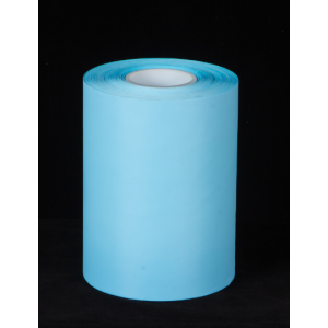 China supplier OEM for Puncture Resistance PE Film puncture resistance Bicolor  PE  Film export to Tunisia Supplier