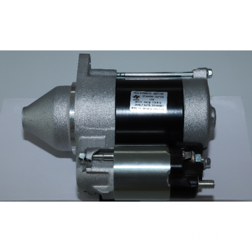 Automotive Starter Motor for YAMAHA
