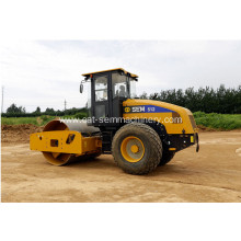SEM510 Road Roller with Best Price