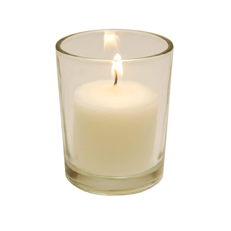 Cheap Factory Price Small Votive Prayer Candles