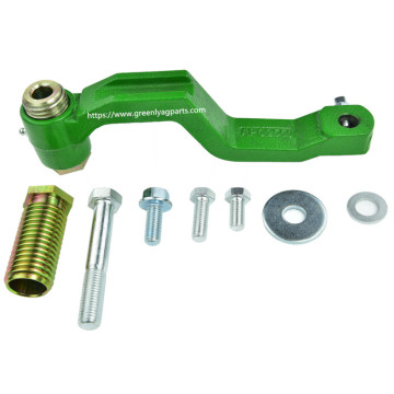 APQ2550-2B Gauge Wheel Arm kit for John Deere