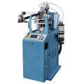 short fiber twister machine