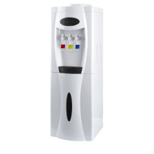 Cheap Wholesale Water Dispenser