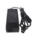90W AC Adapter for HP dc five hole