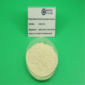 OEM/ODM Supplier for Sulfa Antibiotics Inhibitor Of Folic Acid Synthesis export to Poland Supplier