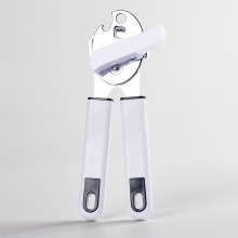 Top Rated Manual Stainless Steel Can Opener