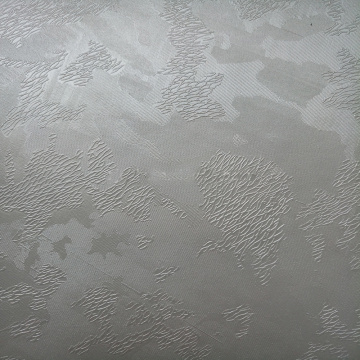 Pearl Color Vinyl Leather