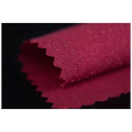 polyester woven garment fusing interlining fabric