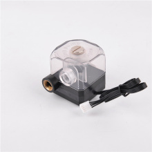 Wholesale Price for 12V Dc Mini Water Pump For Pc,Dc Mini Water Pump,12V Dc Mini Water Pump,Pressure Water Pump Manufacturers and Suppliers in China Super Quiet  Circulate Mini Water Pump supply to United States Suppliers