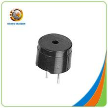 BUZZER Magnetic Transducer EMT-09A series