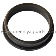 A64190 A23337 John Deere Wheel arm pivot bushing