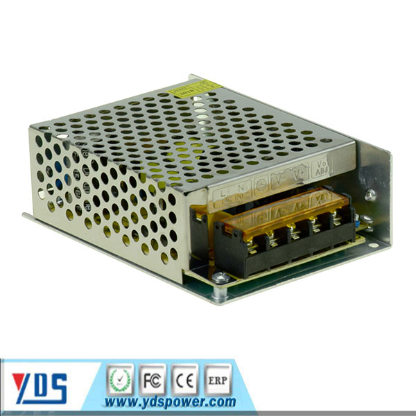60w Switching Power Supply for Led