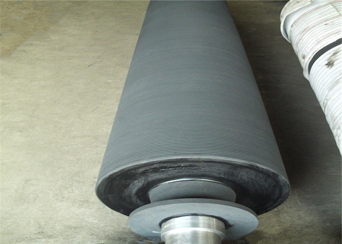 grooved roll 02 700x500