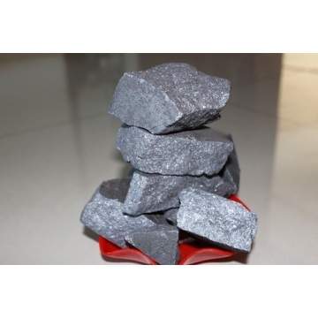 High Performance for Ferrosilicon Of High Silicon the new ferro silicon of high silicon supply to Ethiopia Wholesale