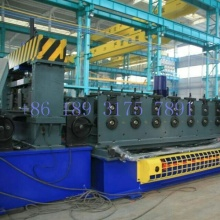 Perforated Cable Tray equipment for sale
