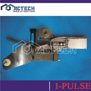 Europe style for China Ipulse Feeder,IPulse Tape Feeder,IPulse Component Feeder Supplier PS-24 I-pulse M6 Feeder export to Congo, The Democratic Republic Of The Factory