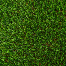 High Quality for Artificial Gym Grass Flooring stadium football artificial grass export to Mongolia Supplier